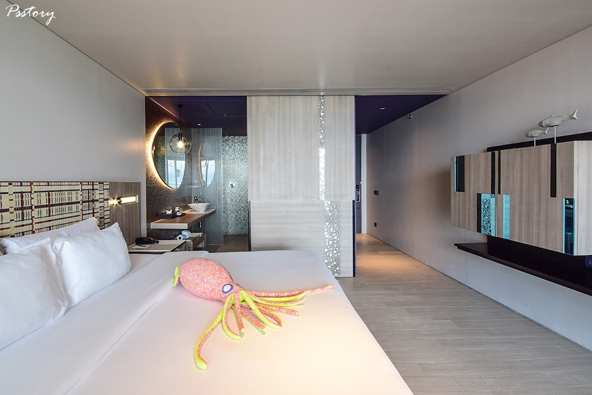 Veranda Resort Pattaya (53)