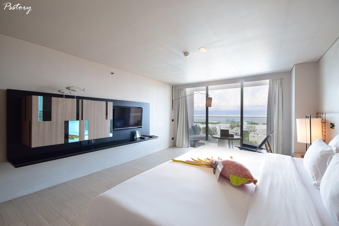 Veranda Resort Pattaya (54)