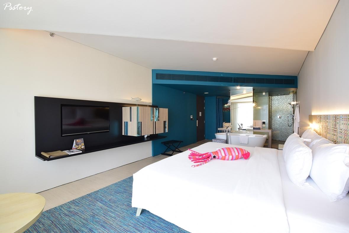 Veranda Resort Pattaya (57)