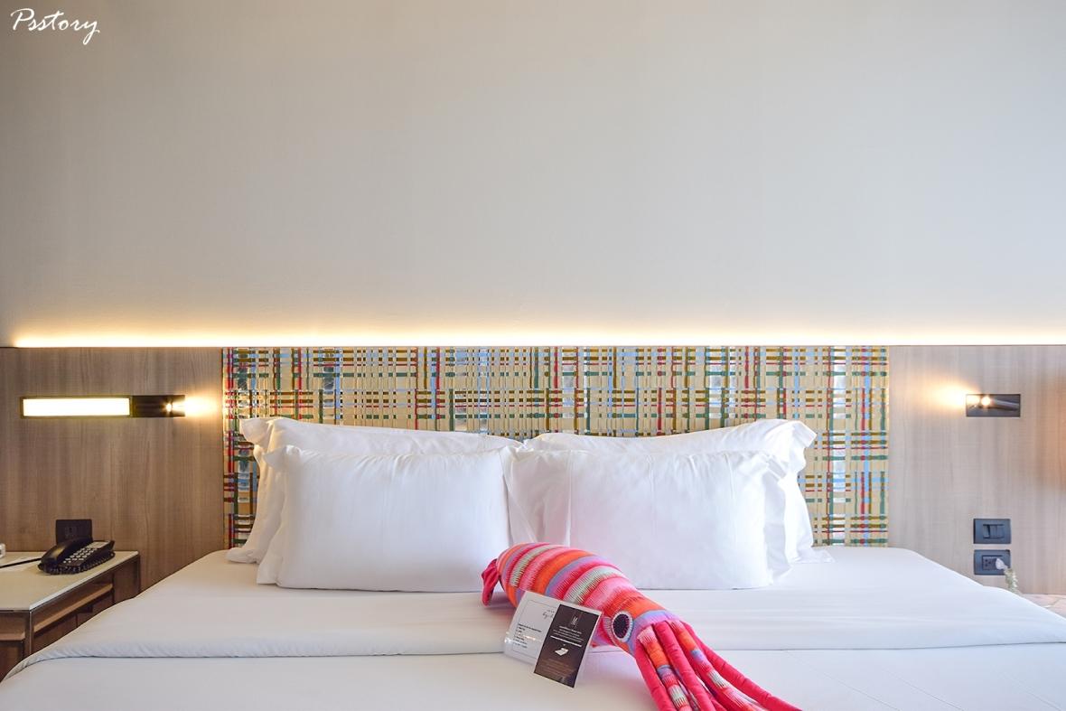 Veranda Resort Pattaya (60)