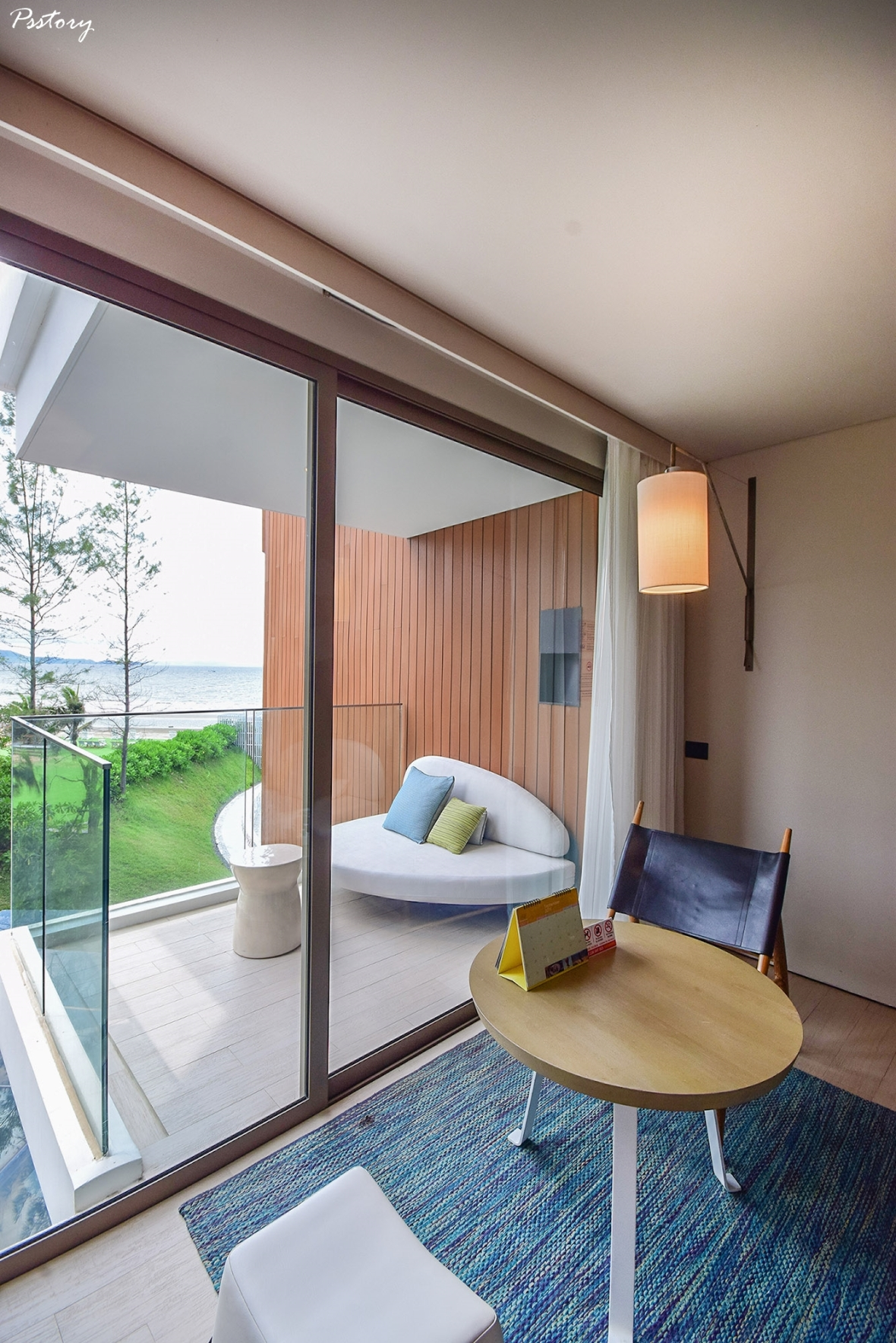 Veranda Resort Pattaya (61)