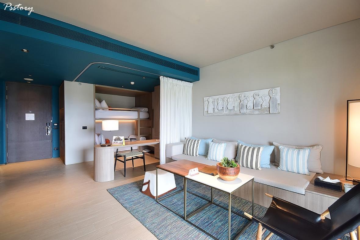 Veranda Resort Pattaya (62)