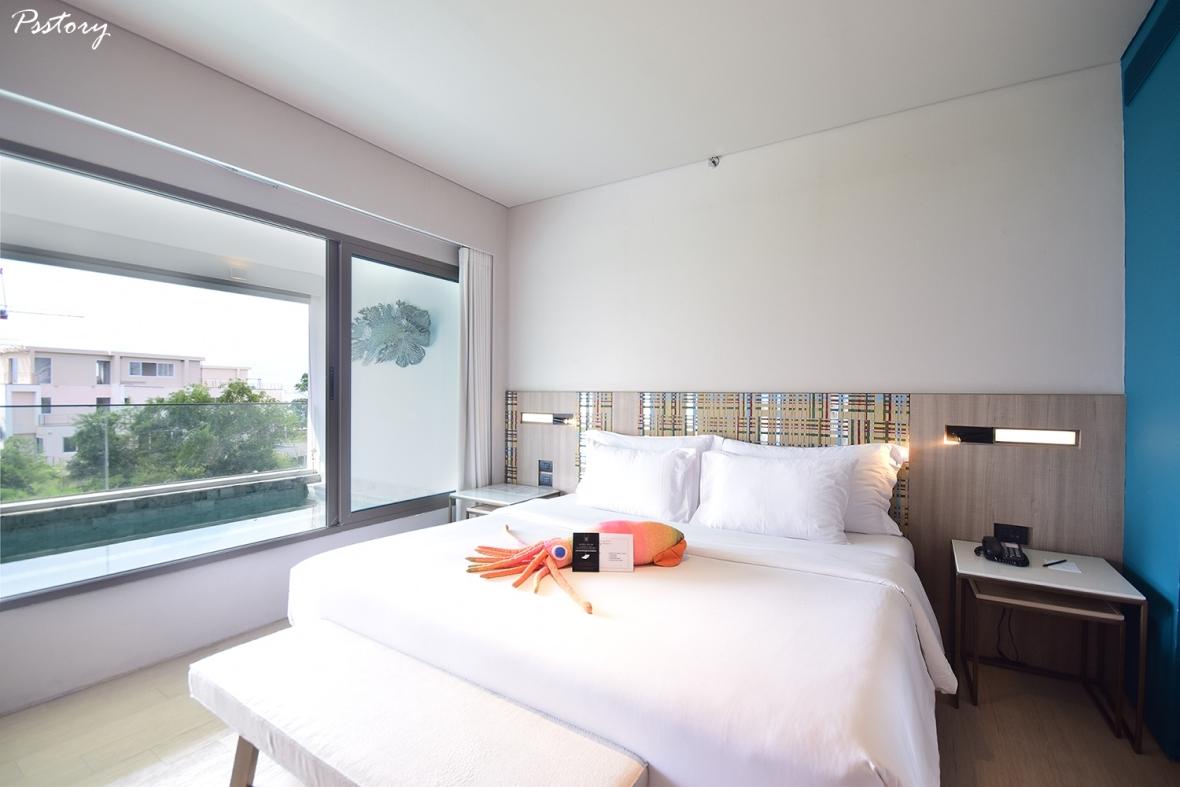 Veranda Resort Pattaya (65)