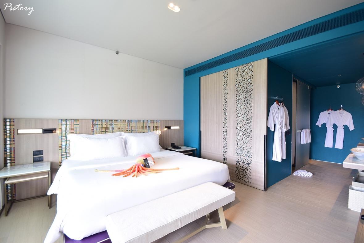 Veranda Resort Pattaya (66)