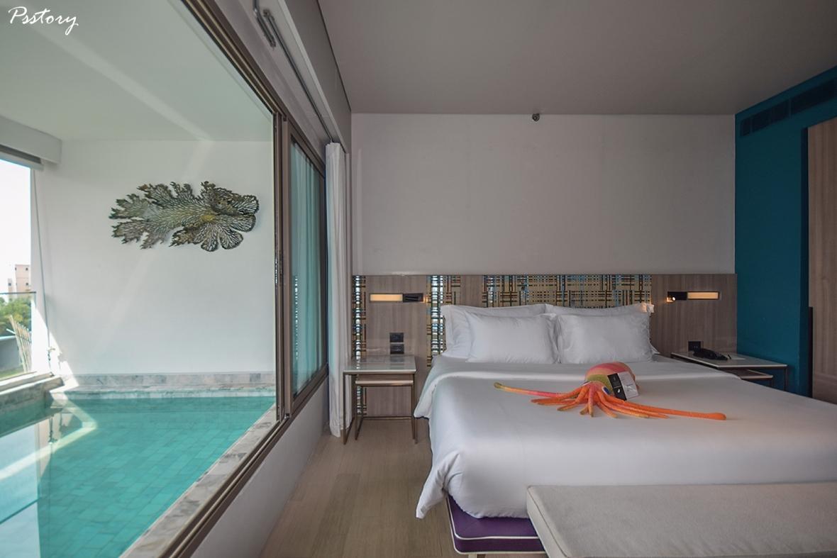 Veranda Resort Pattaya (68)