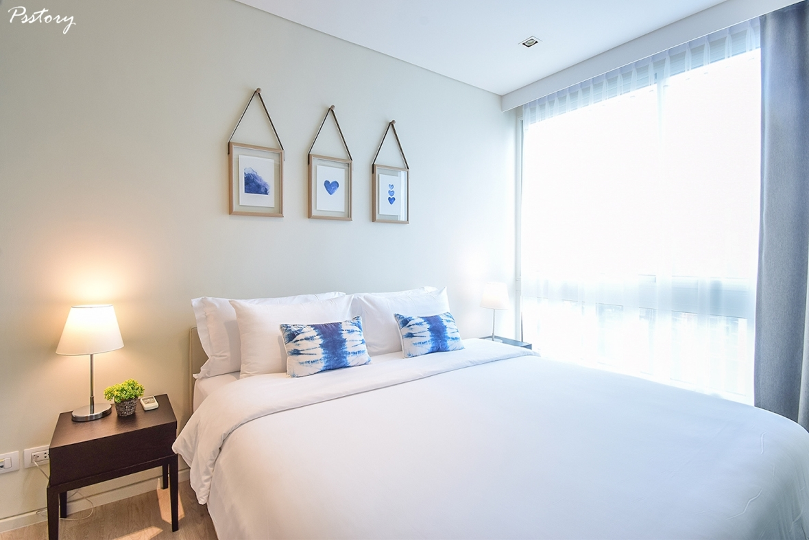 Veranda Resort Pattaya (73)