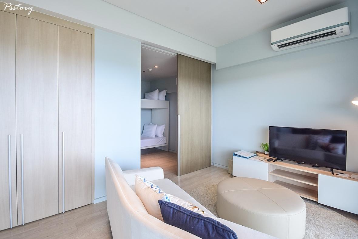 Veranda Resort Pattaya (77)
