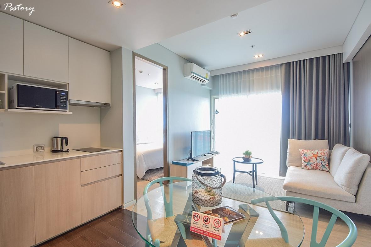 Veranda Resort Pattaya (84)