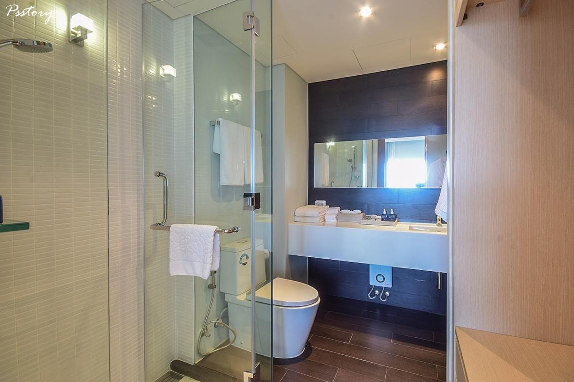 Veranda Resort Pattaya (89)