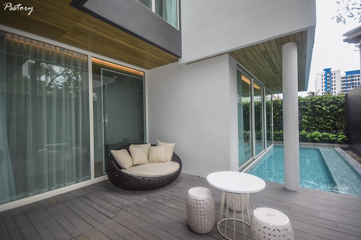 Veranda Resort Pattaya (92)