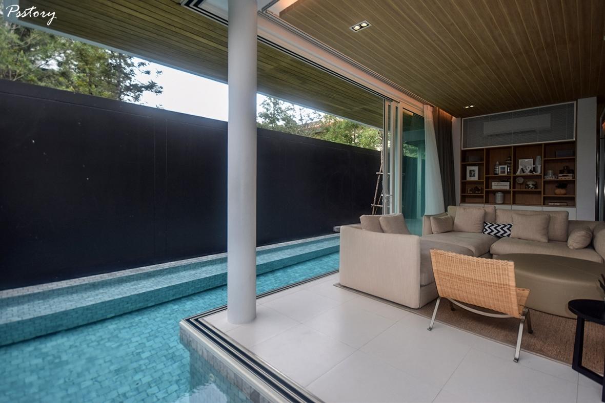 Veranda Resort Pattaya (95)
