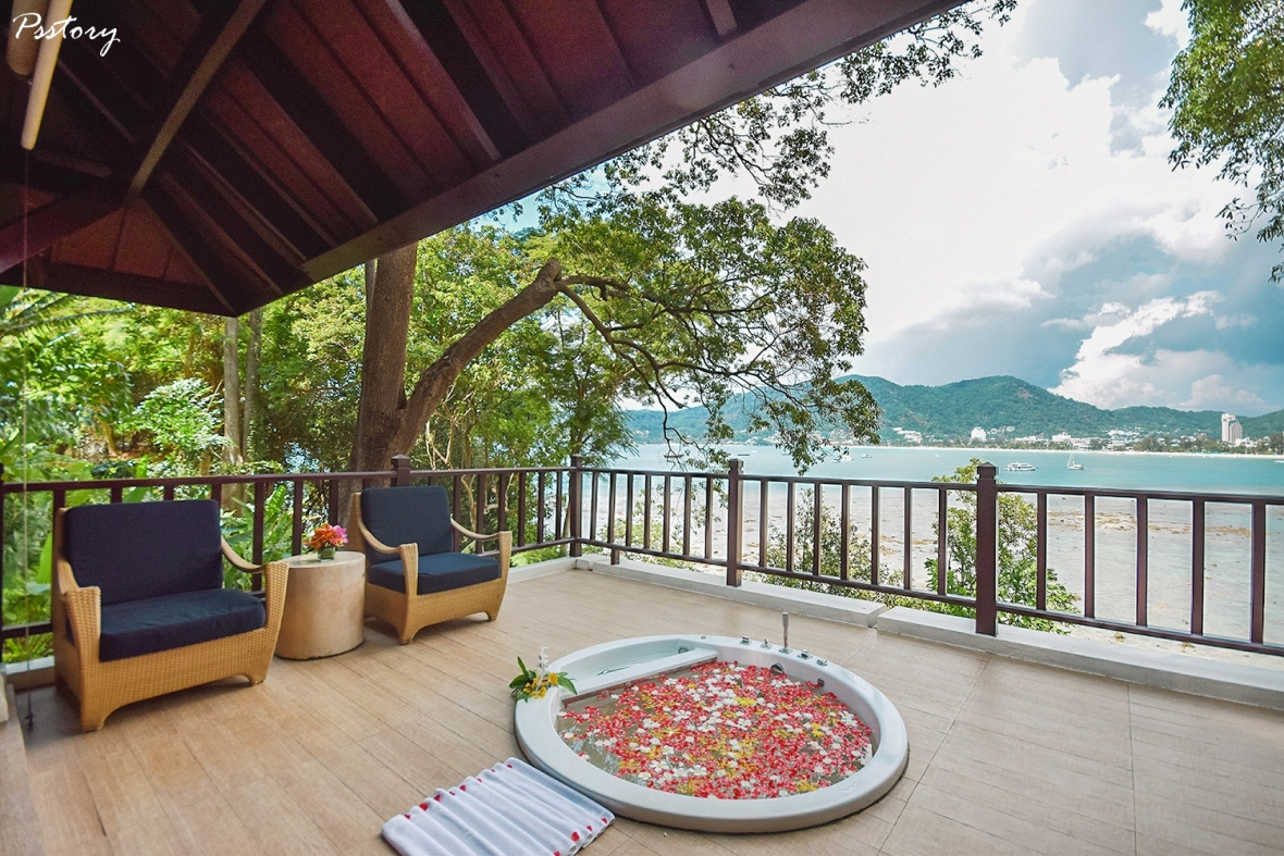 Breeze Spa At Amari Phuket (12)
