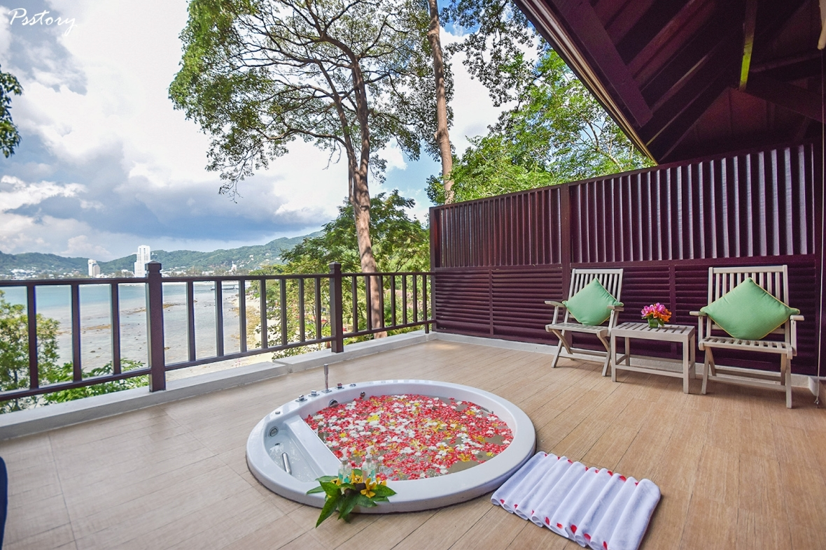 Breeze Spa At Amari Phuket (13)