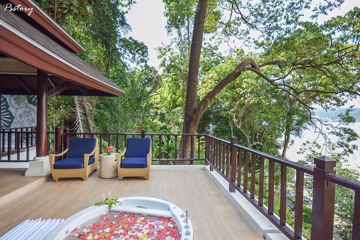 Breeze Spa At Amari Phuket (14)