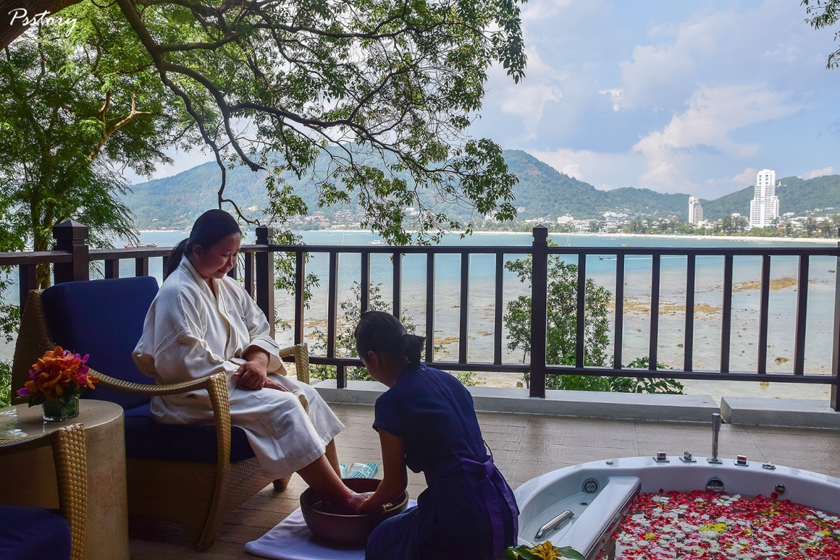 Breeze Spa At Amari Phuket (15)