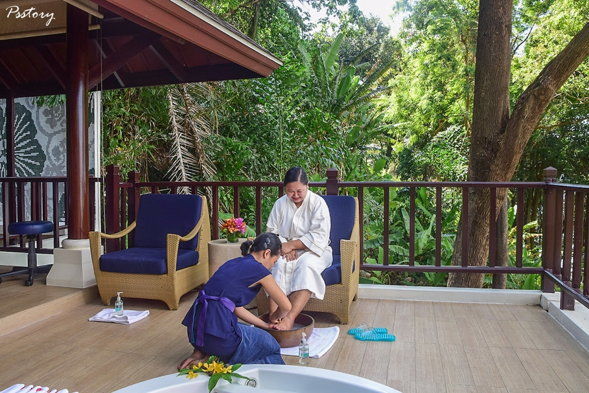 Breeze Spa At Amari Phuket (16)