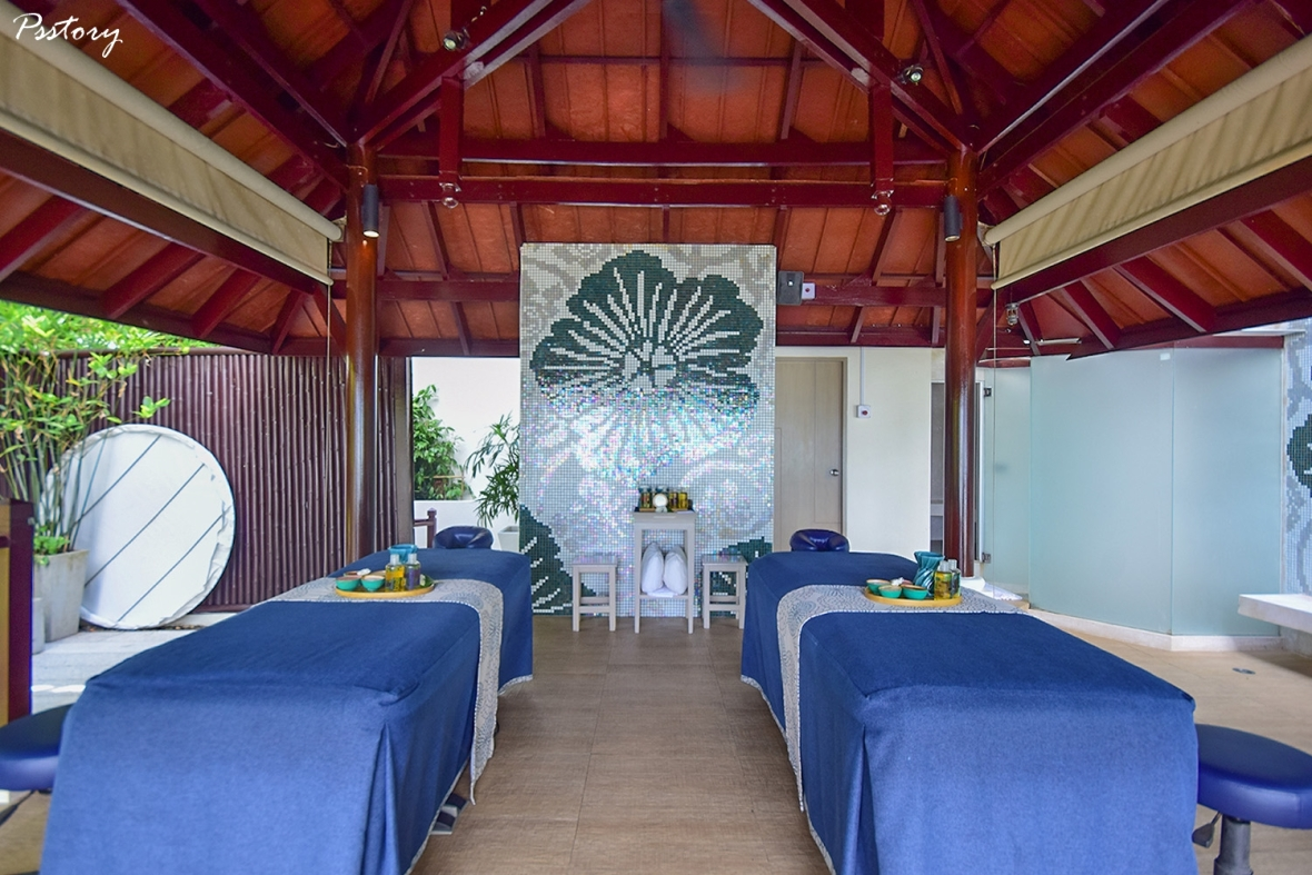 Breeze Spa At Amari Phuket (9)
