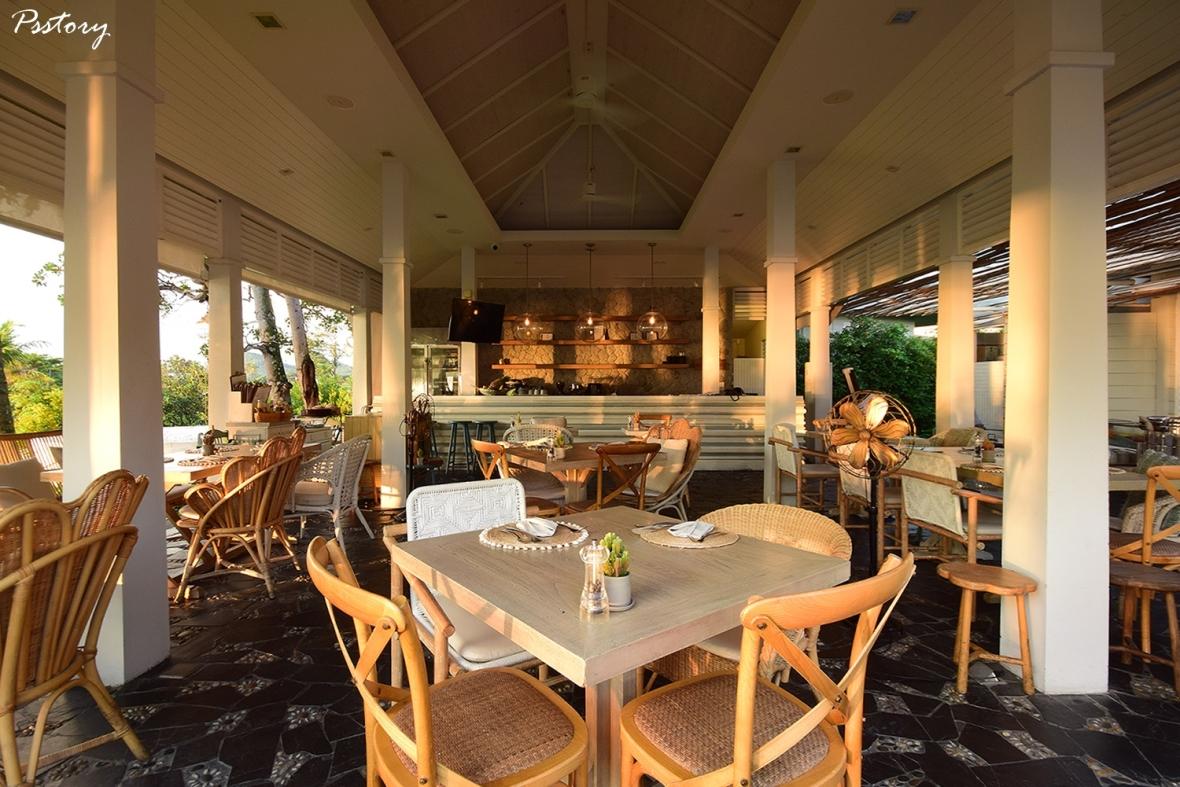 Cape Kudu Hotel (113)