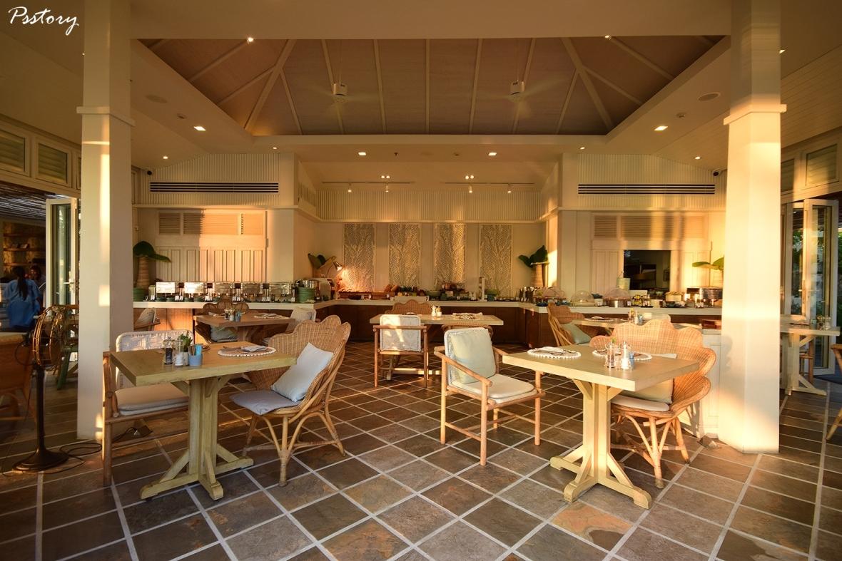 Cape Kudu Hotel (114)