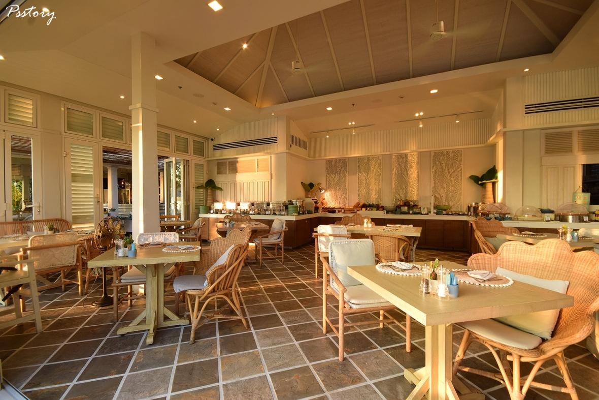 Cape Kudu Hotel (115)