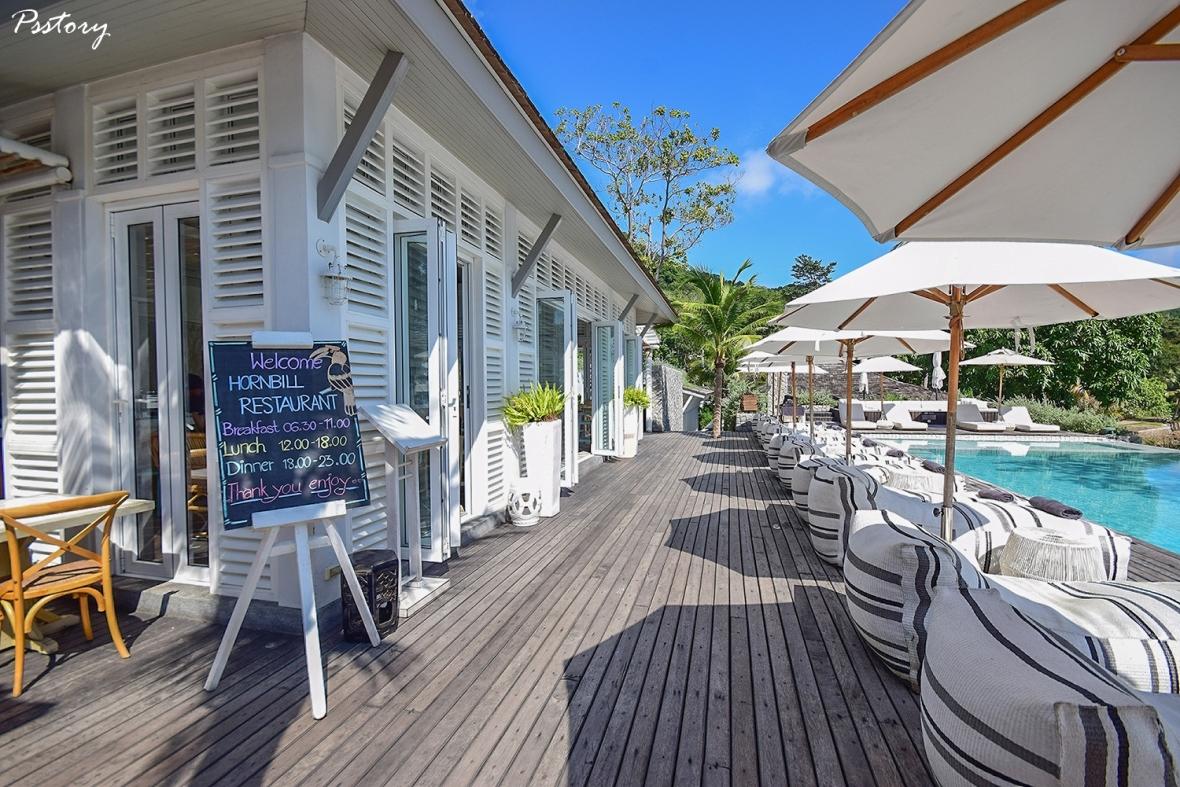 Cape Kudu Hotel (141)