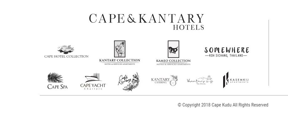 Cape Kudu Hotel (155)