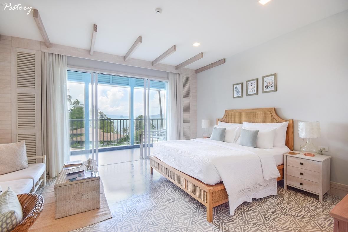 Cape Kudu Hotel (25)