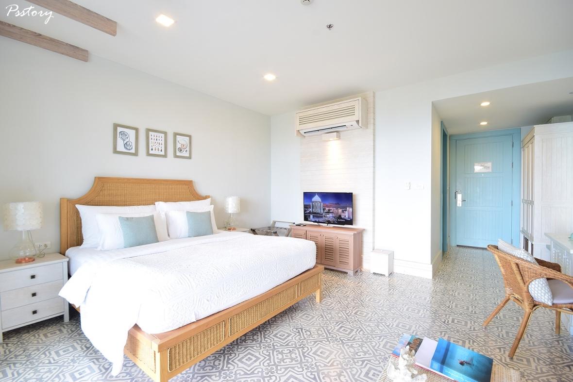 Cape Kudu Hotel (26)