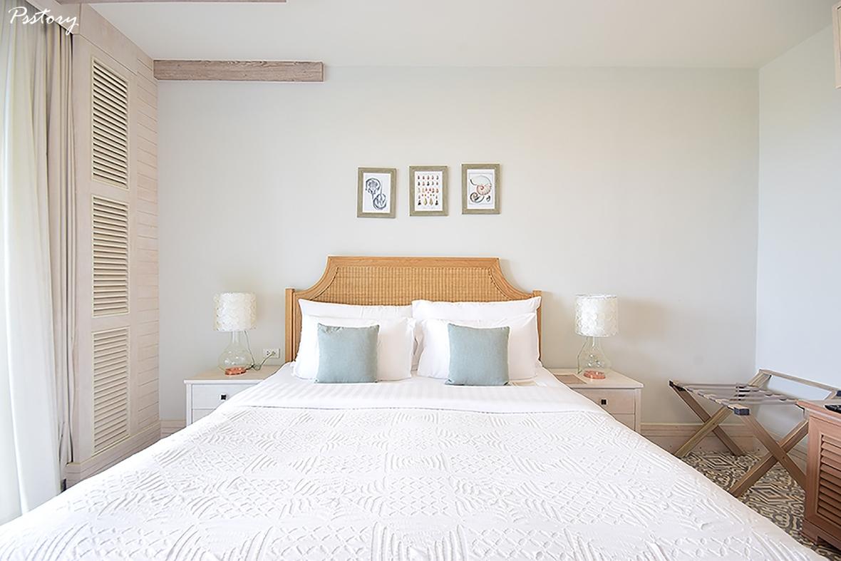 Cape Kudu Hotel (29)