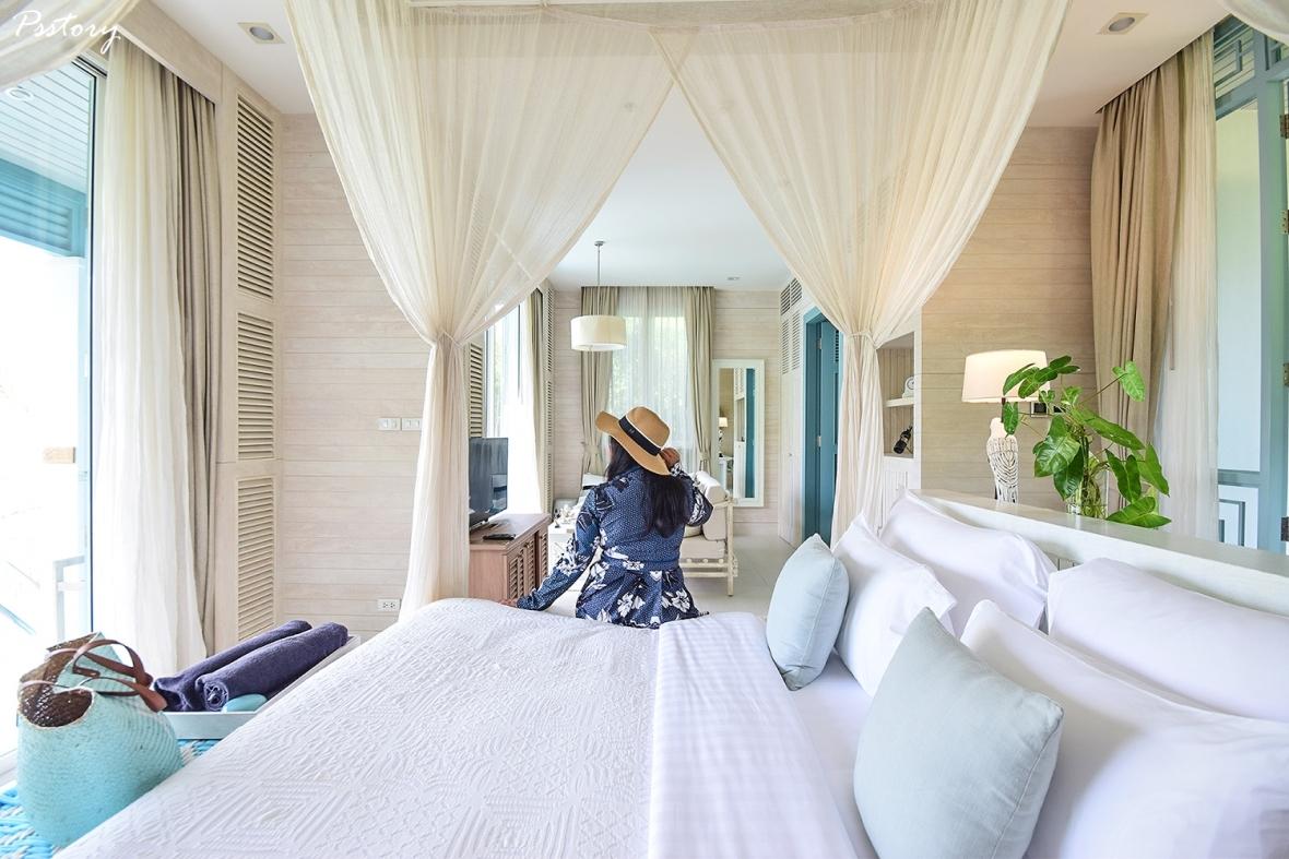 Cape Kudu Hotel (39)