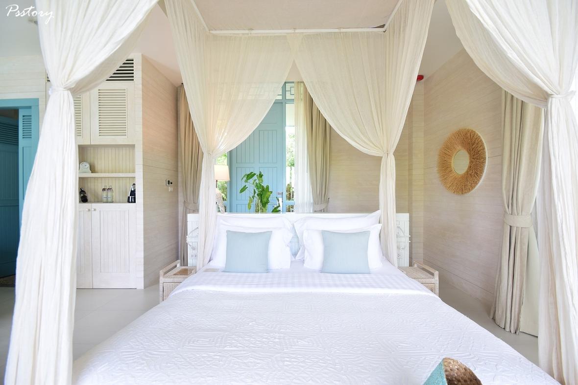 Cape Kudu Hotel (41)