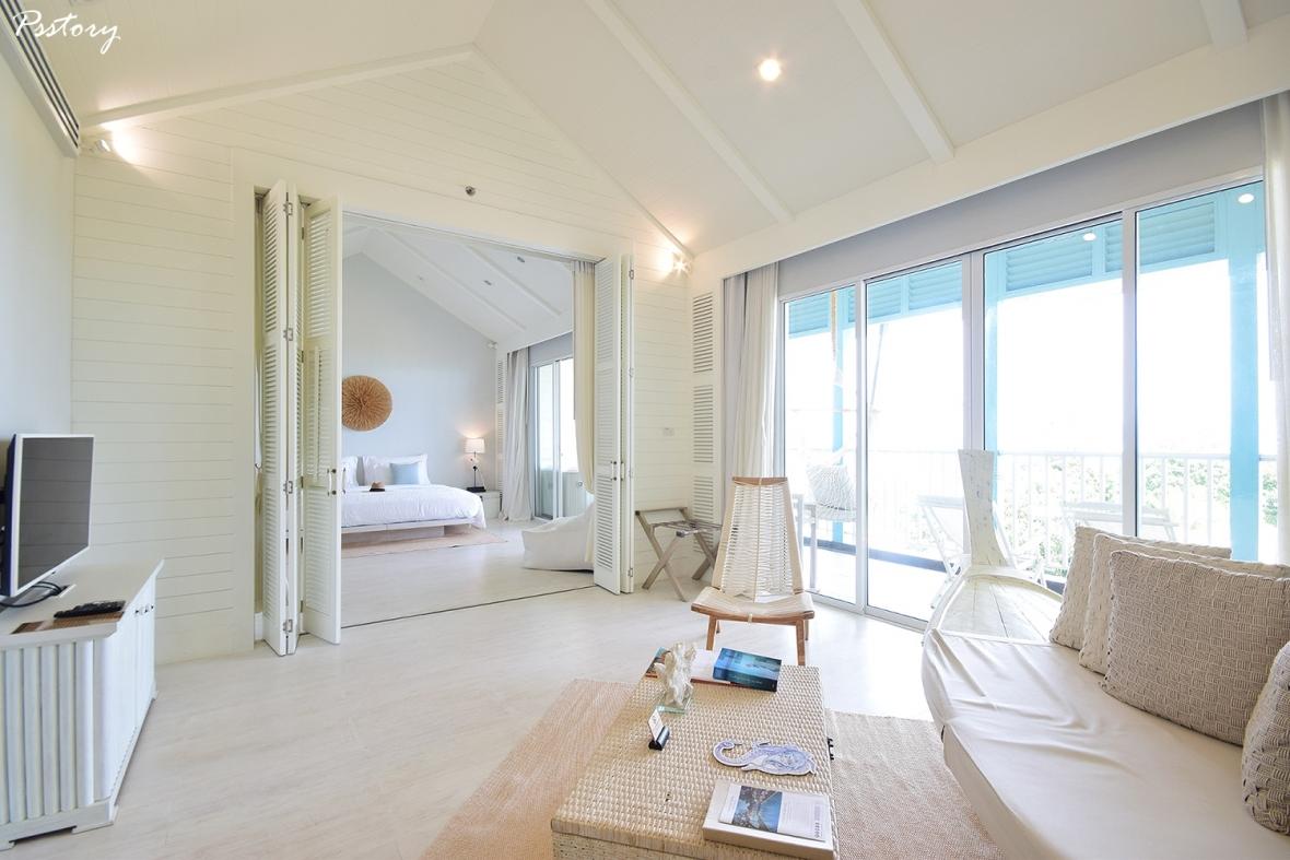 Cape Kudu Hotel (49)