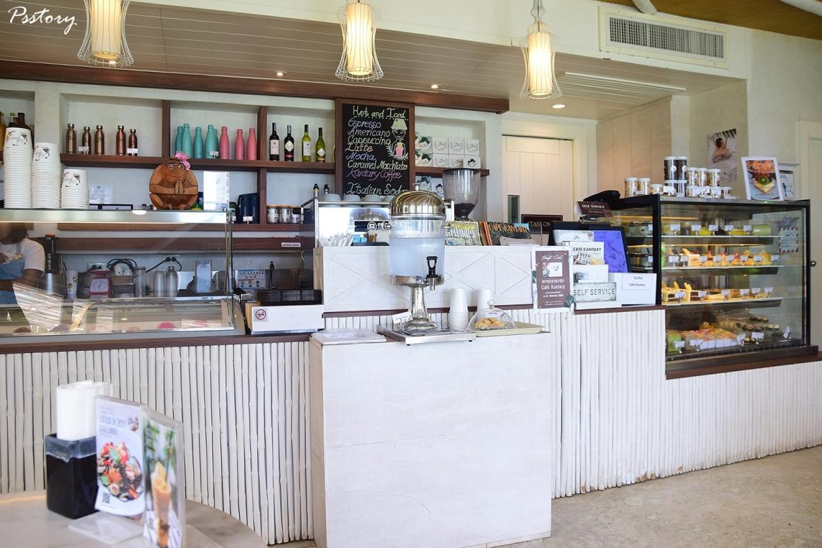 Cape Kudu Hotel (78)