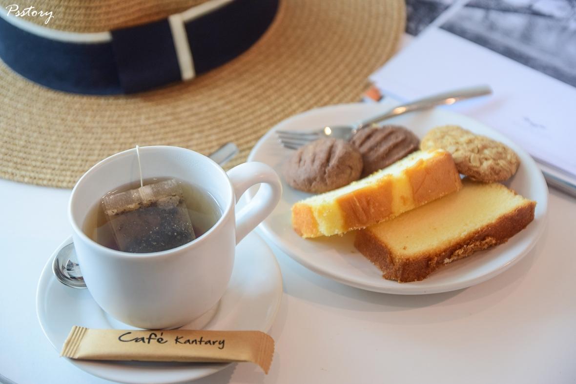 Cape Kudu Hotel (9)