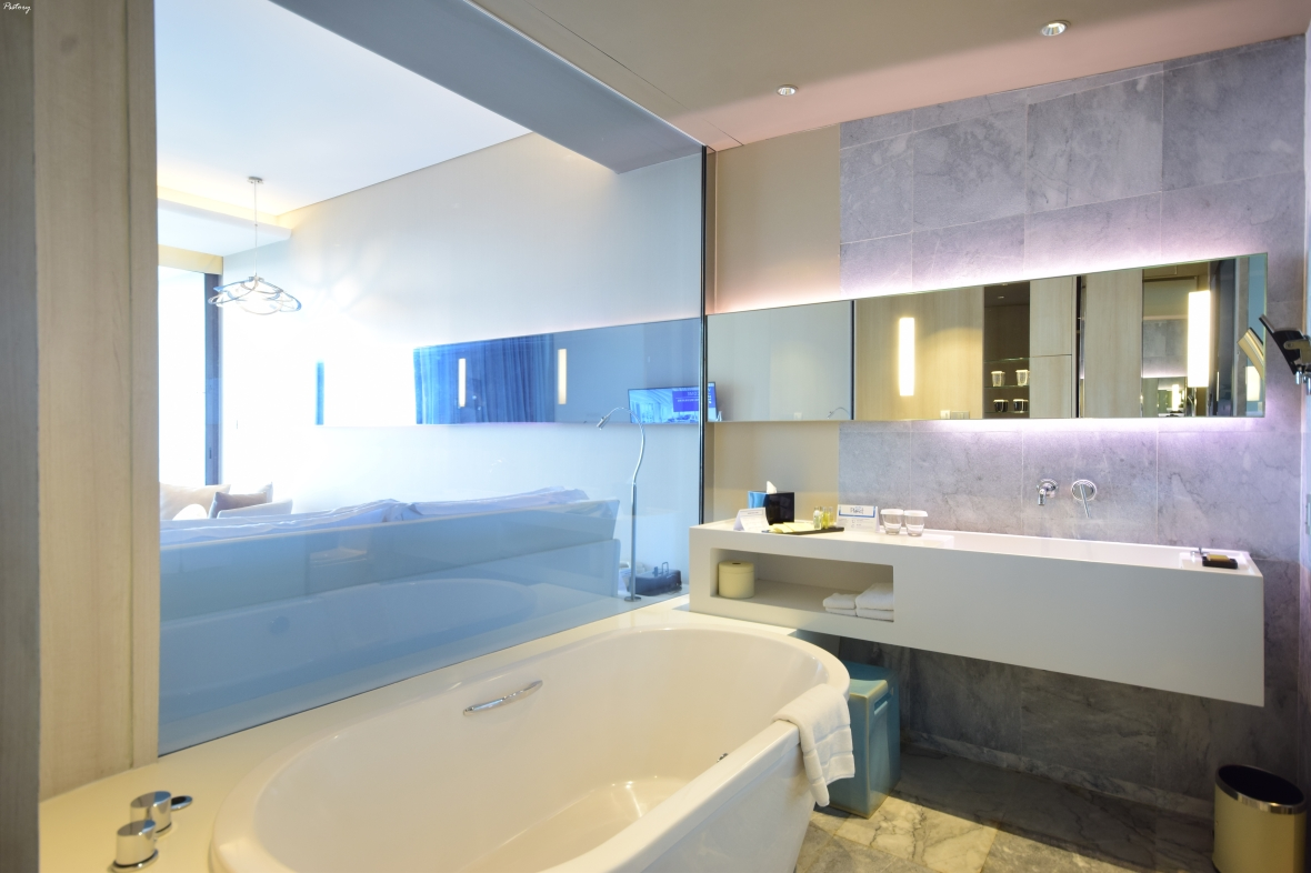 Hilton Pattaya (10)