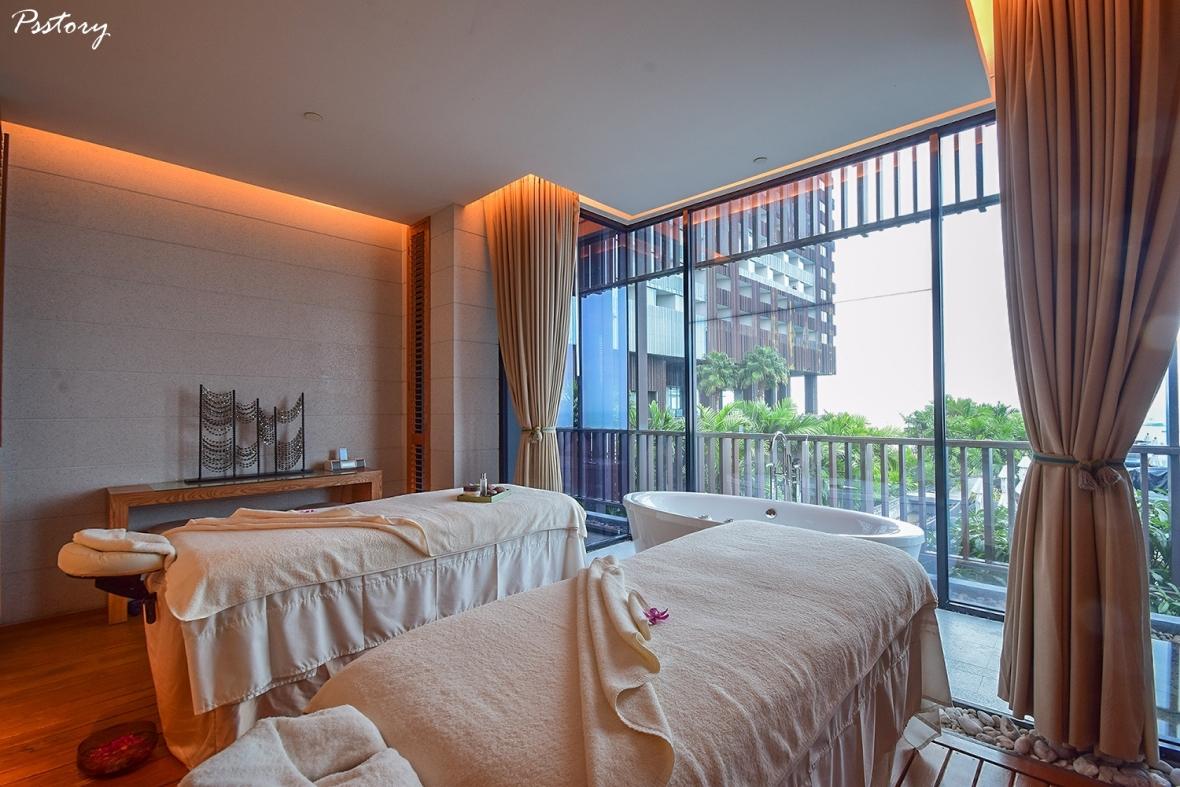 Hilton Pattaya (110)