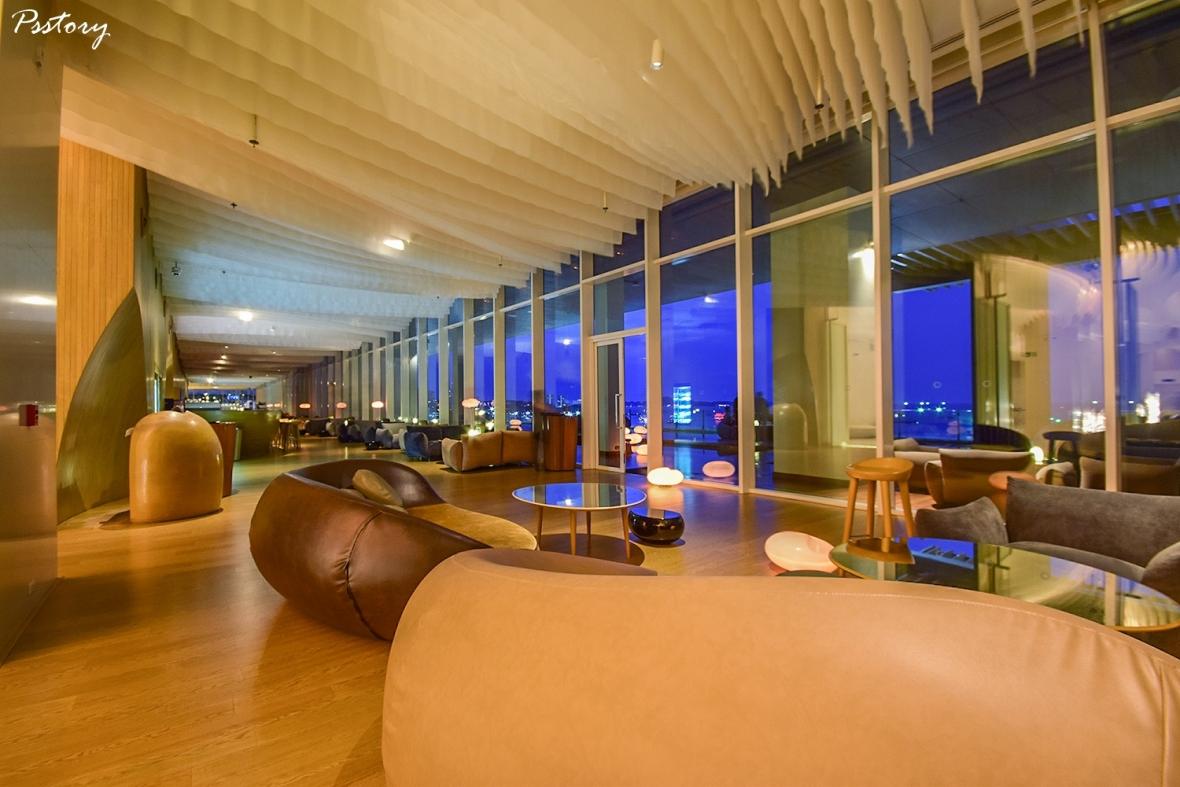 Hilton Pattaya (114)