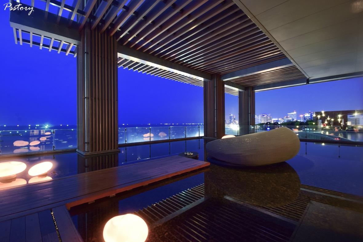 Hilton Pattaya (115)