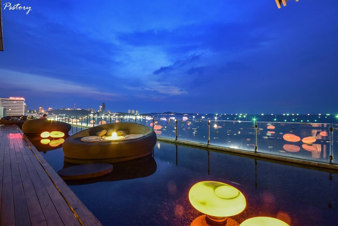 Hilton Pattaya (116)