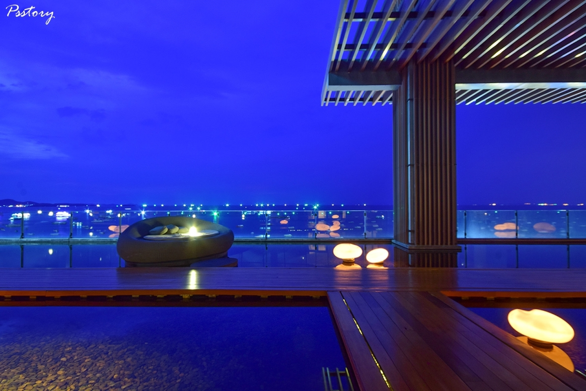 Hilton Pattaya (117)