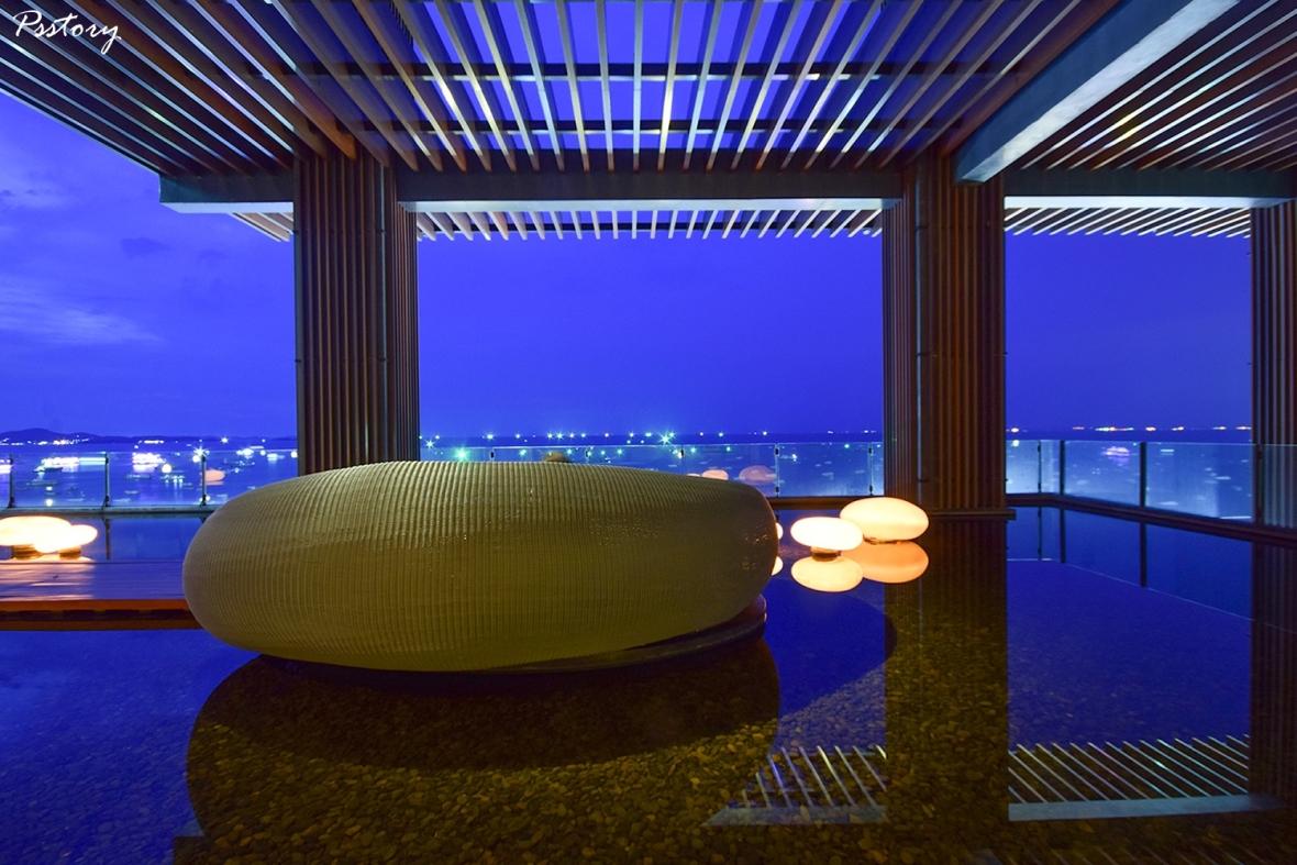 Hilton Pattaya (118)
