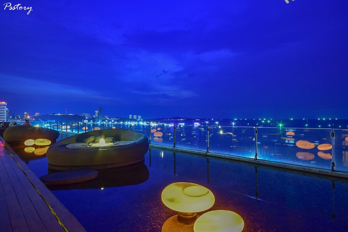 Hilton Pattaya (119)