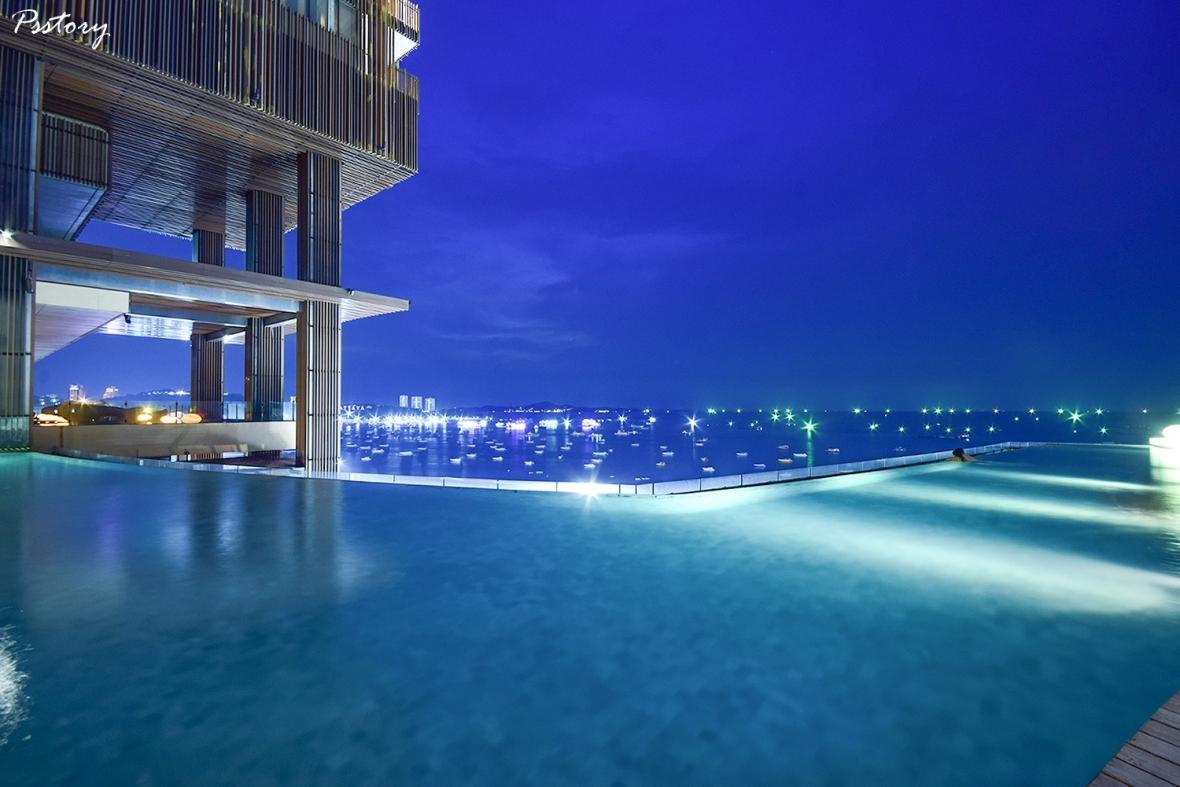 Hilton Pattaya (121)