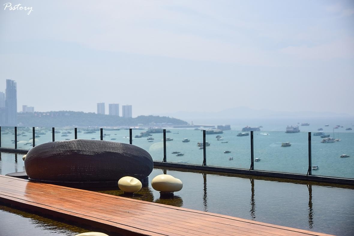 Hilton Pattaya (127)