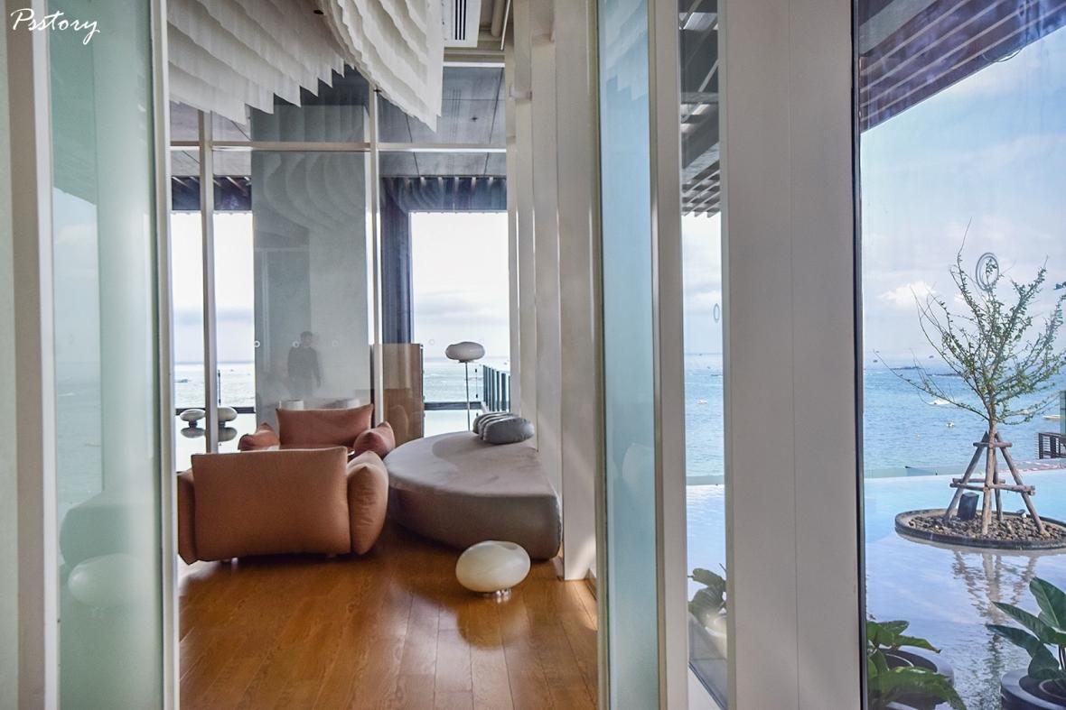 Hilton Pattaya (144)