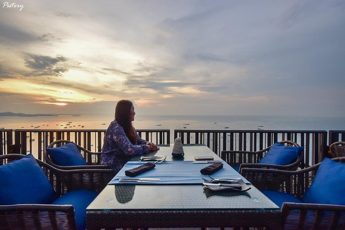 Hilton Pattaya (18)