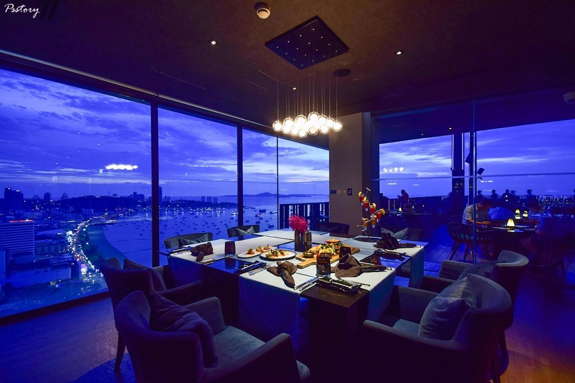 Hilton Pattaya (23)