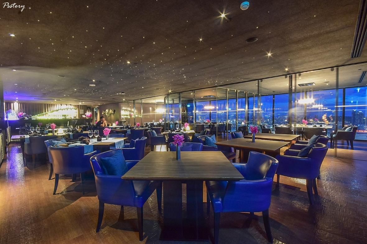 Hilton Pattaya (27)