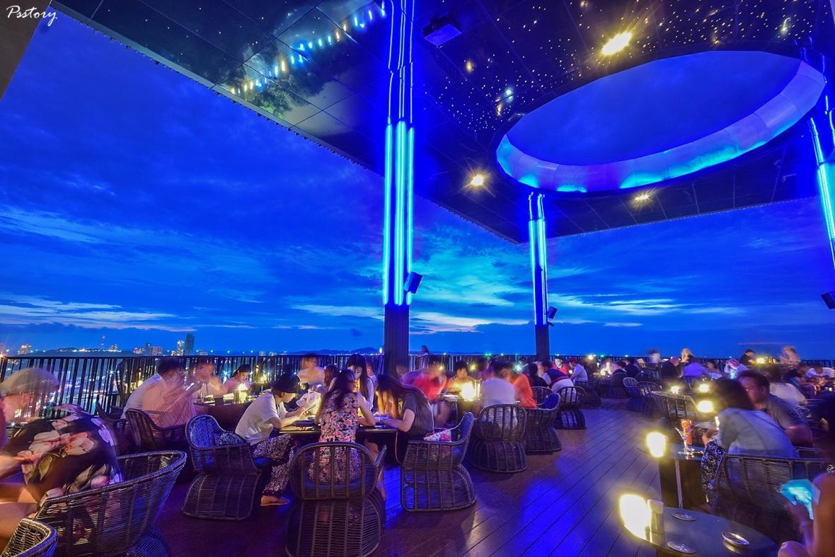 Hilton Pattaya (29)