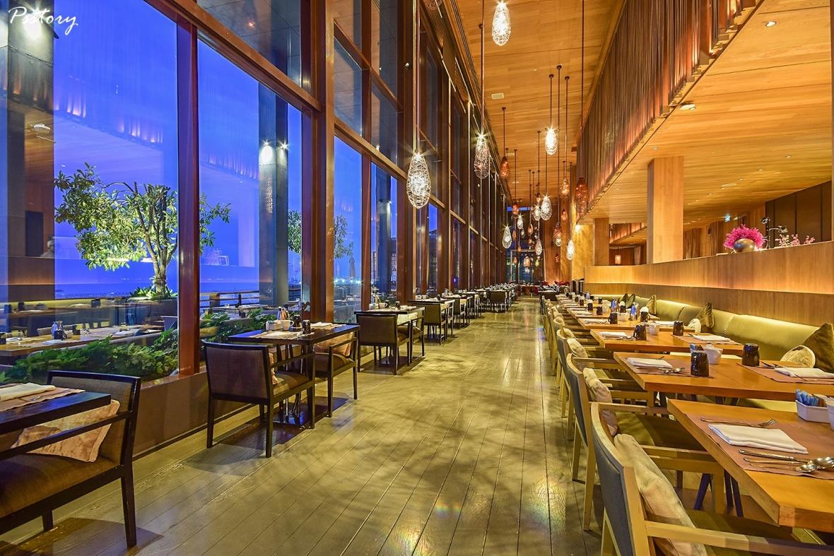 Hilton Pattaya (42)
